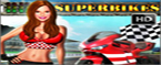 slot gratis superbikes hd