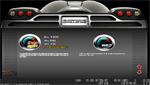 slot online super cars challenge