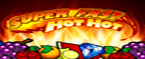 slot super fast hot gratis