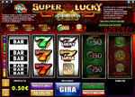 slot super lucky reels gratis