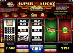 slot super lucky reels online