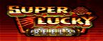 slot super lucky reels gratis