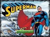 slot superman gratis