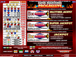 paytable slot super multitimes progressive