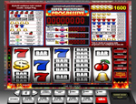 slot super multitimes progressive online