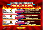 slot machine gratis super multitimes progressive