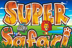slot super safari gratis