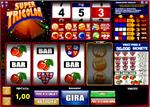 slot super tricolor online