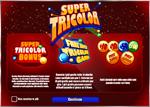 slot machine online super tricolor