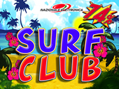slot surf club