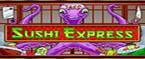 slot sushi express gratis
