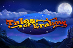 slot online tales of krakow
