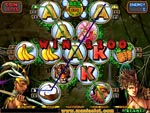 slot machine tarzan e jane