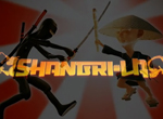 slot the temple of shangri-la gratis