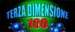 slot machine terza dimensione 100