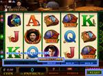 Le slot machine 6a