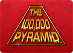 slot machine the 100000 pyramid