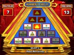 slot machine online the 100000 pyramid