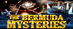 slot gratis the bermuda mysteries