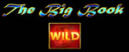 slot the big book gratis