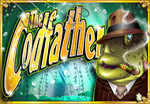 slot machine gratis the codfather