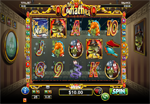 slot machine the codfather online