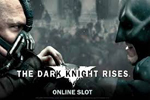 slot the dark knight rises gratis