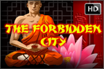 slot online the forbidden city gratis