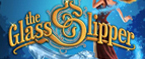 slot machine online the glass slipper