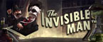 slot the invisible man gratis