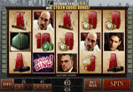 slot machine the sopranos gratis