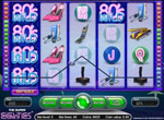 slot machine gratis the super eighties