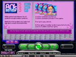 slot online gratis the super eighties