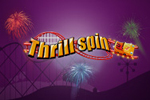 slot machine thrill spin