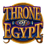 slot gratis throne of egypt