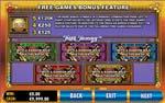 slot online tiger treasures