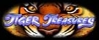 slot tiger treasures gratis