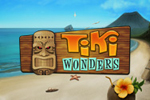 slot machine gratis tiki wonders