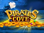 slot pirates cove