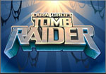 slot tomb raider gratis