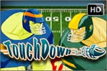 slot online touch down gratis