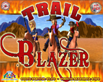slot machine trail blazer