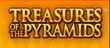 slot treasures of the pyramids