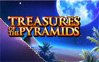 slot treasures of the pyramids gratis