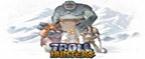slot troll hunters gratis