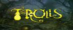 slot trolls