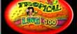 slot mahcine tropical line 100