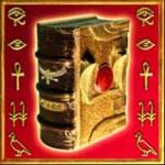 book of ra download vollversion kostenlos