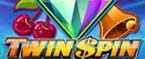 slot gratis twin spin