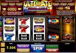 slot ultimate super reels online
